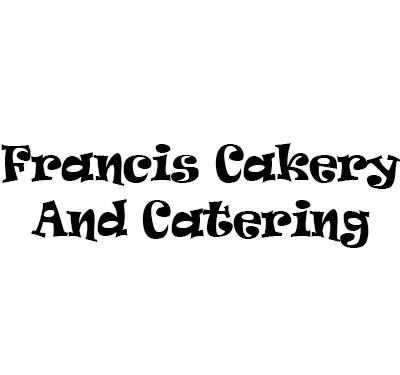 Francis Cakery And Catering