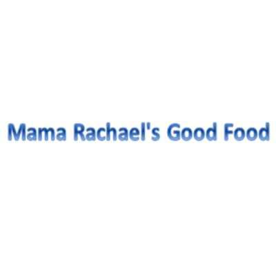 Mama Rachael's Good Food