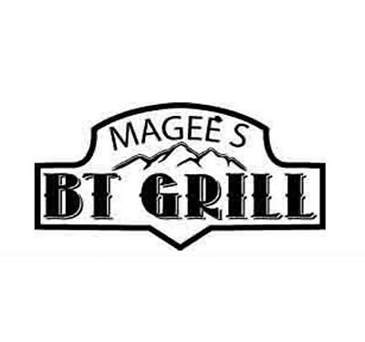 Magee's BT Grill
