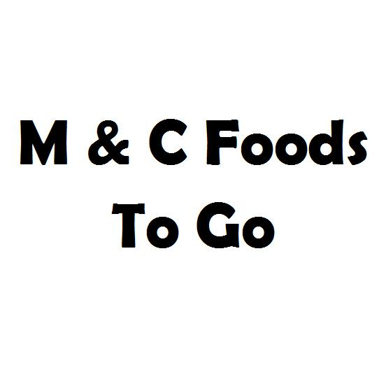 M & C Food To Go