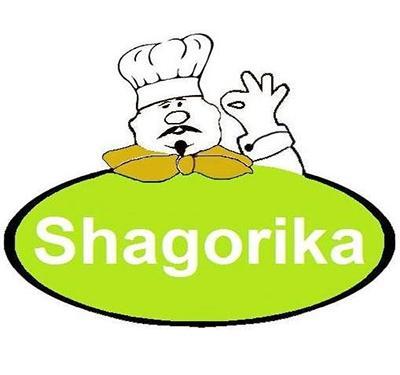 Shagorika