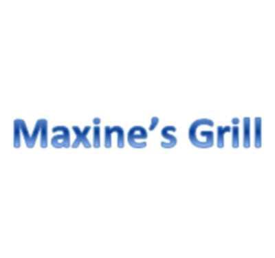 Maxine's Grill
