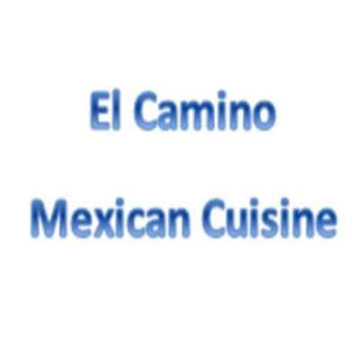 El Camino Mexican Cuisine