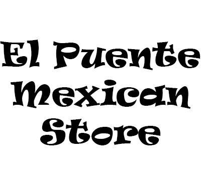 El Puente Mexican Store