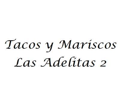 Tacos y Mariscos Las Adelitas 2