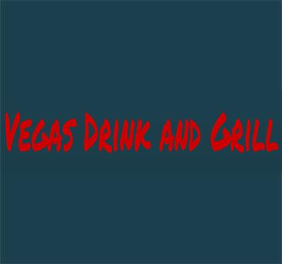 Vegas Drink and Grill