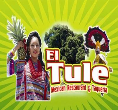 El Tule Mexican Restaurant & Taqueria