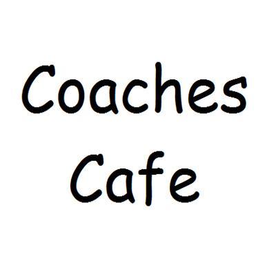 Coaches Cafe