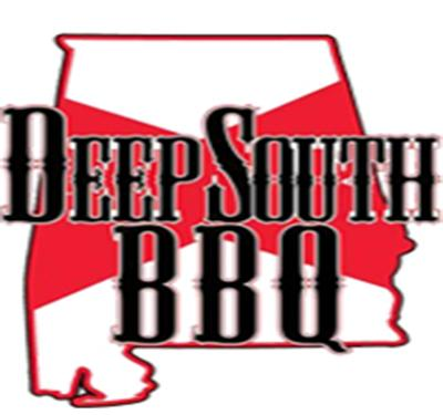 Deep South and Soul Food Restaurant