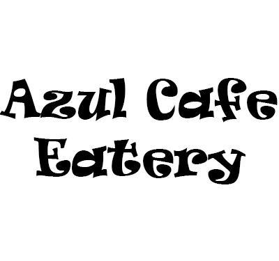 Azul Cafe Eatery
