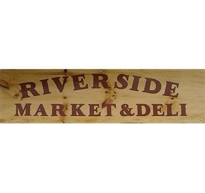 Riverside Market & Deli
