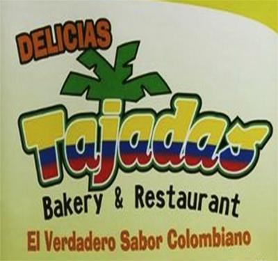 Delicias Tajadas Bakery & Restaurant