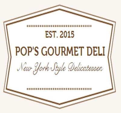 Pop's Gourmet Deli
