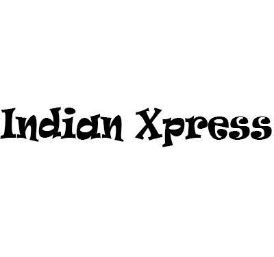 Indian Xpress