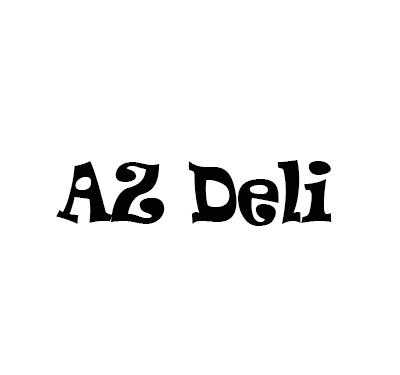 AZ Deli