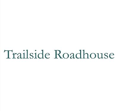 Trailside Roadhouse