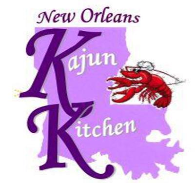 New Orleans Kajun Kitchen