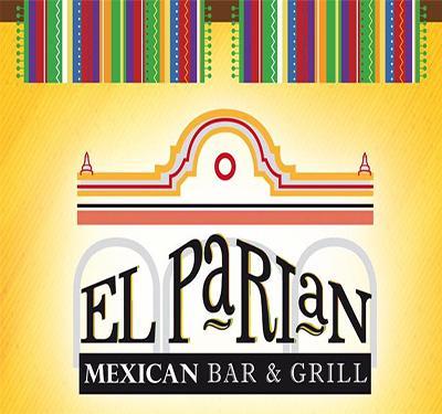 El Parian Mexican Bar & Grill