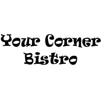 Your Corner Bistro