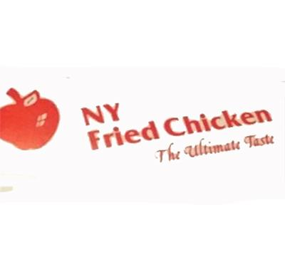 New York Fried Chicken