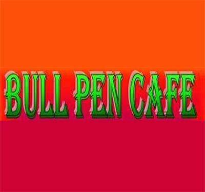 Bull Pen Cafe