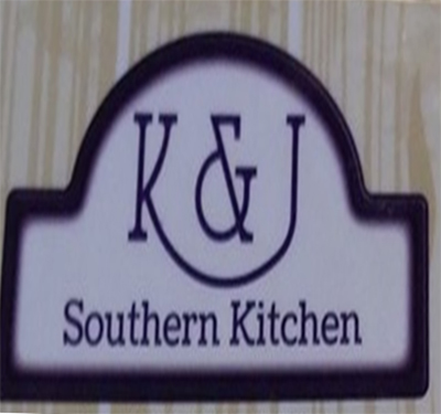 K & J Southern Kitchen
