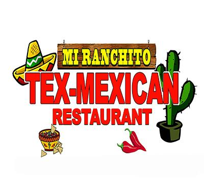 Mi Ranchito Tex-Mexican Restaurant