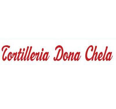 Tortilleria Dona Chela