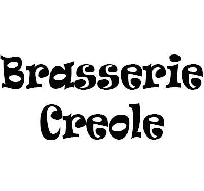 Brasserie Creole