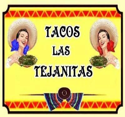 Tacos La Tejanitas