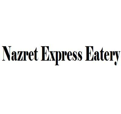 Nazret Express Eatery