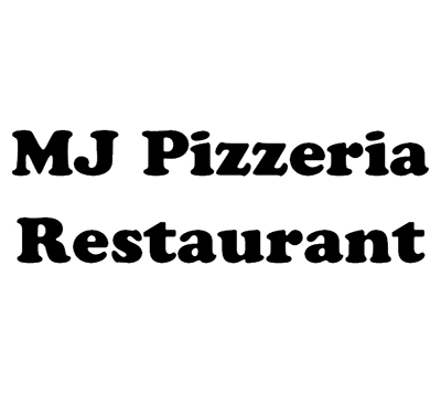 MJ Pizzeria Restaurant