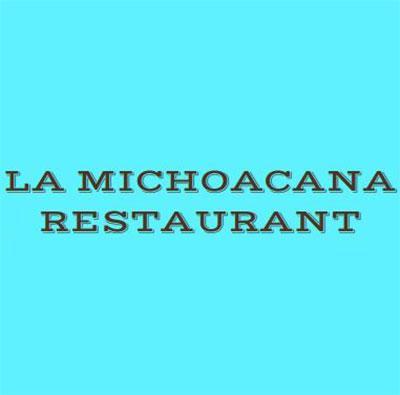 La Michoacana Restaurant