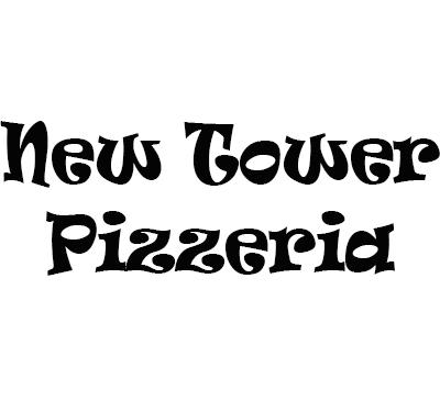 New Tower Pizzeria