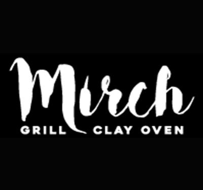 Mirch Grill and Clay Oven