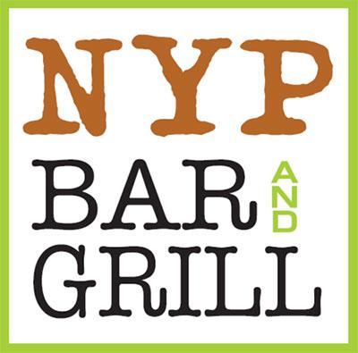 NYP Bar and Grill Lynden