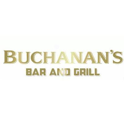 Buchanan Bar & Grill