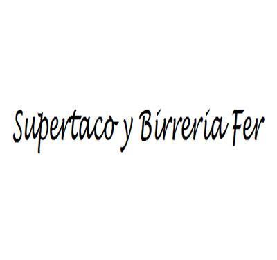 Supertaco y Birreria Fer