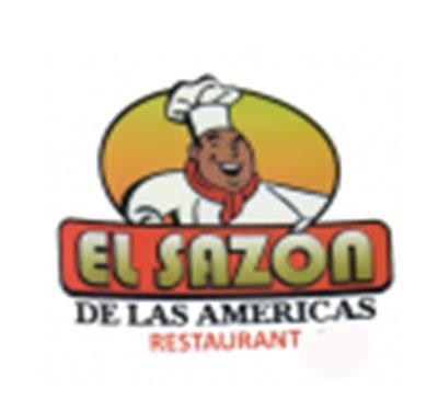 El Sason De Las Americas