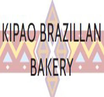 Kipao Brazillan Bakery