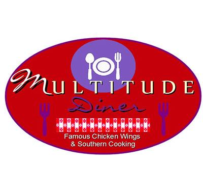 Multitude Diner & Grill
