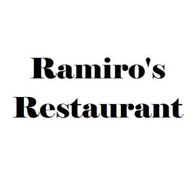 Ramiro's Restaurant