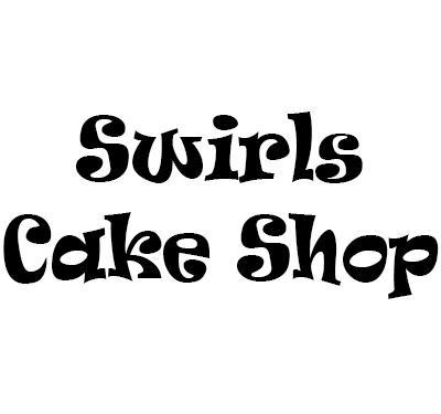 Swirls Cake Shop