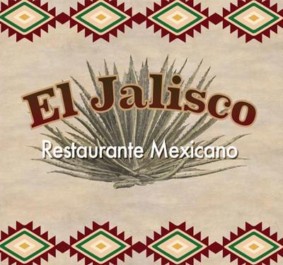 El Jalisco Restaurante Mexicano