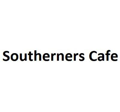 Southerners Cafe