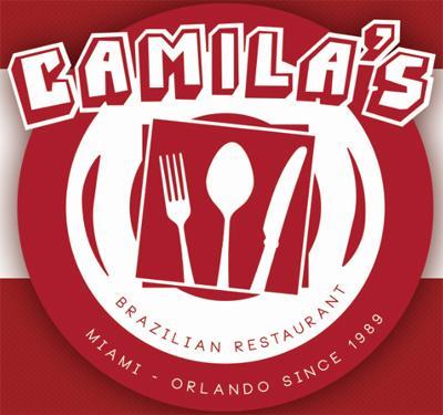 Camila's Brazilian Restaurant