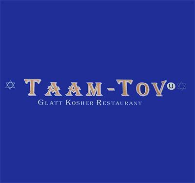 Taam Tov