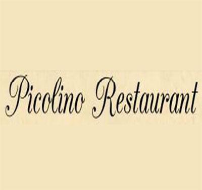 Picolino Restaurant