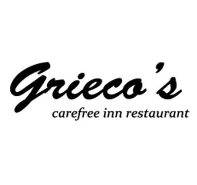 Grieco's Carefree Inn & Restaurant