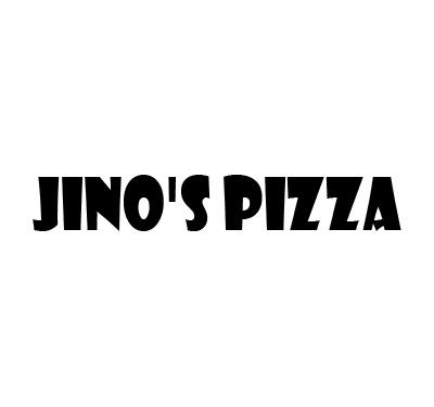 Jino's Pizza
